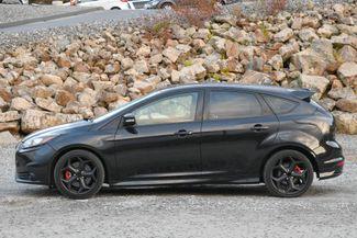 2013 Ford Focus ST Naugatuck, Connecticut 1