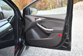 2013 Ford Focus ST Naugatuck, Connecticut 10