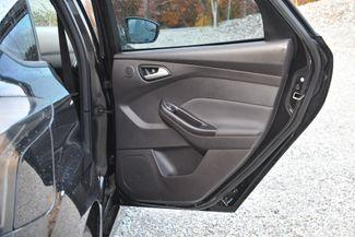 2013 Ford Focus ST Naugatuck, Connecticut 11