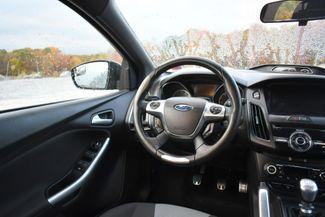 2013 Ford Focus ST Naugatuck, Connecticut 16