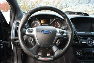 2013 Ford Focus ST Naugatuck, Connecticut 22