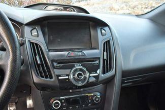 2013 Ford Focus ST Naugatuck, Connecticut 23