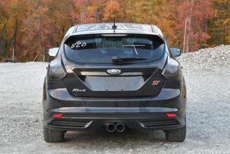 2013 Ford Focus ST Naugatuck, Connecticut 3
