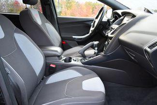 2013 Ford Focus ST Naugatuck, Connecticut 9