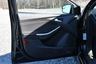 2013 Ford Focus ST Naugatuck, Connecticut 20