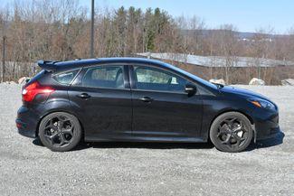 2013 Ford Focus ST Naugatuck, Connecticut 7