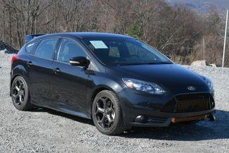 2013 Ford Focus ST Naugatuck, Connecticut 8