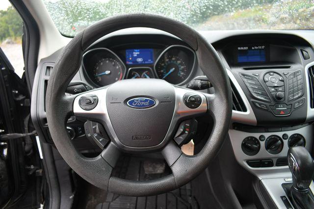 2013 Ford Focus SE Naugatuck, Connecticut 21