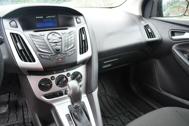 2013 Ford Focus SE Naugatuck, Connecticut 22