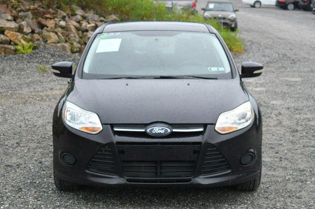 2013 Ford Focus SE Naugatuck, Connecticut 9