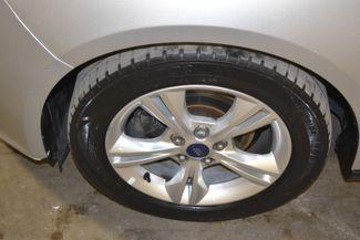 2013 Ford Focus SE Ogden, UT 6