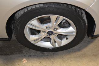 2013 Ford Focus SE Ogden, UT 9