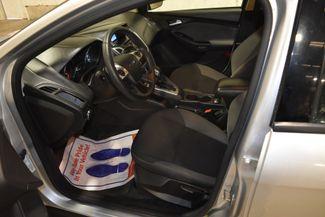 2013 Ford Focus SE Ogden, UT 11