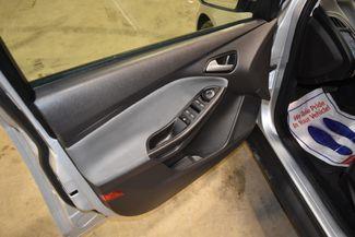 2013 Ford Focus SE Ogden, UT 13