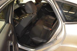 2013 Ford Focus SE Ogden, UT 14