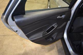 2013 Ford Focus SE Ogden, UT 15