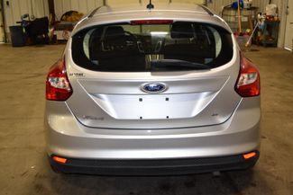 2013 Ford Focus SE Ogden, UT 2