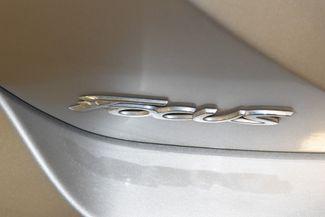 2013 Ford Focus SE Ogden, UT 27