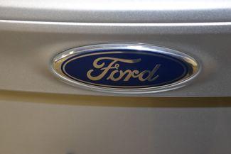 2013 Ford Focus SE Ogden, UT 28
