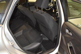 2013 Ford Focus SE Ogden, UT 19