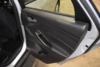 2013 Ford Focus SE Ogden, UT 20