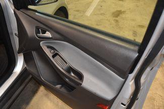 2013 Ford Focus SE Ogden, UT 22