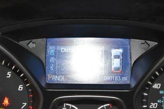 2013 Ford Focus SE Ogden, UT 10