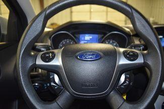 2013 Ford Focus SE Ogden, UT 12