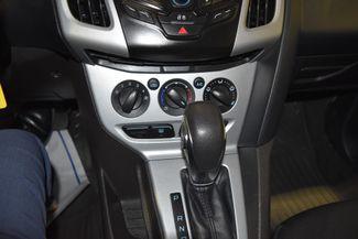 2013 Ford Focus SE Ogden, UT 17