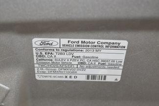 2013 Ford Focus SE Ogden, UT 24