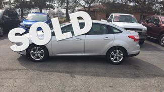 2013 Ford Focus SE Ontario, OH