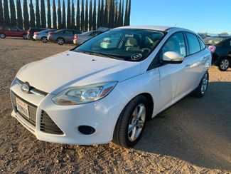 2013 Ford Focus SE in Orland, CA 95963