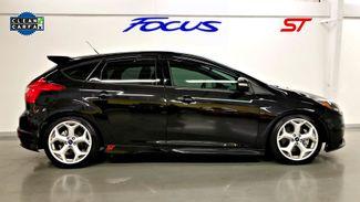 2013 Ford Focus ST CLEAN CARFAX  | Palmetto, FL | EA Motorsports in Palmetto FL