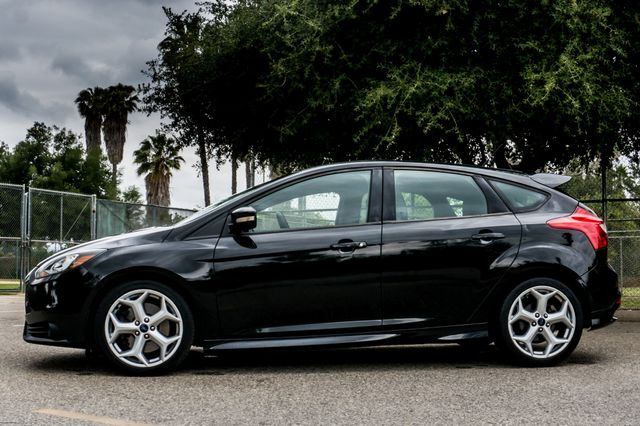 2013 Ford Focus ST in Reseda, CA, CA 91335