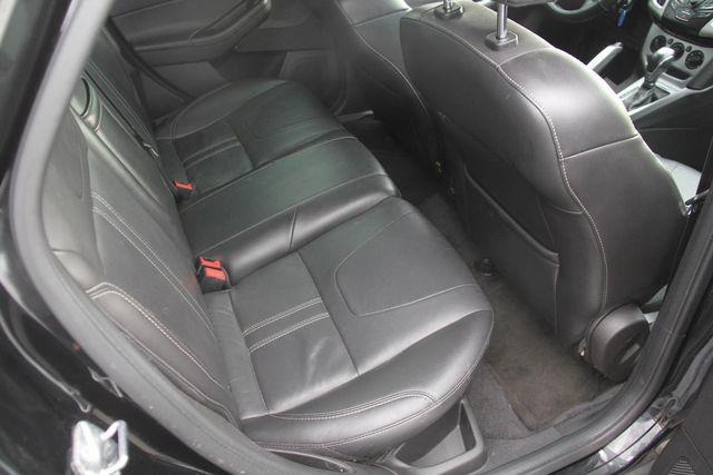 2013 Ford Focus SE Santa Clarita, CA 15