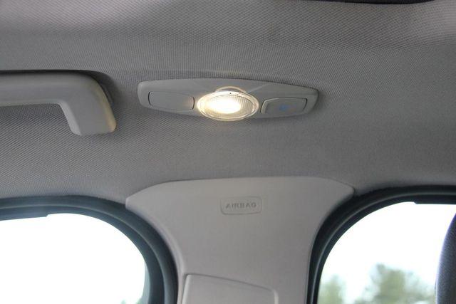 2013 Ford Focus SE Santa Clarita, CA 25