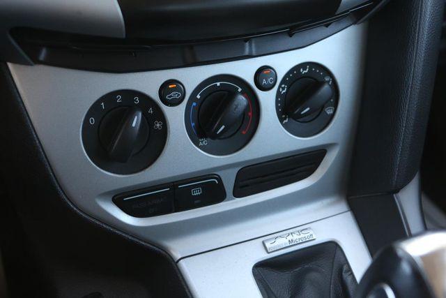 2013 Ford Focus SE Santa Clarita, CA 20