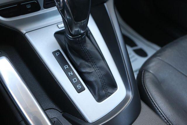 2013 Ford Focus SE Santa Clarita, CA 21
