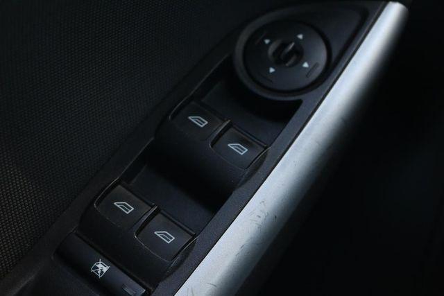2013 Ford Focus SE Santa Clarita, CA 23