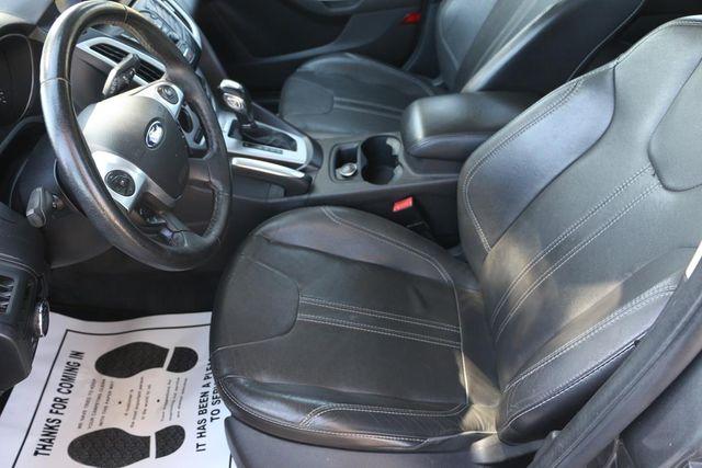 2013 Ford Focus SE Santa Clarita, CA 13