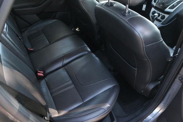 2013 Ford Focus SE Santa Clarita, CA 16