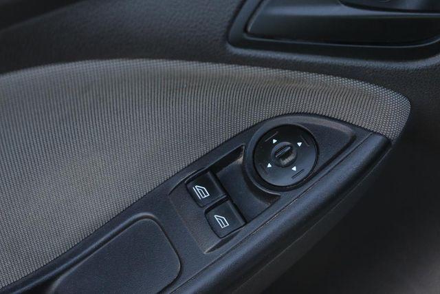 2013 Ford Focus S Santa Clarita, CA 25