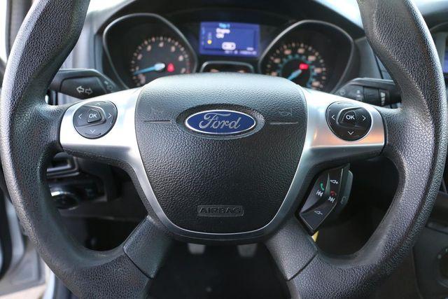 2013 Ford Focus S Santa Clarita, CA 22