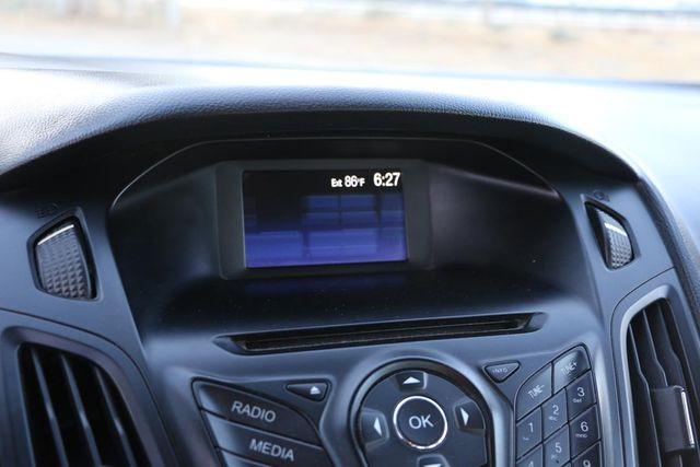2013 Ford Focus S Santa Clarita, CA 21