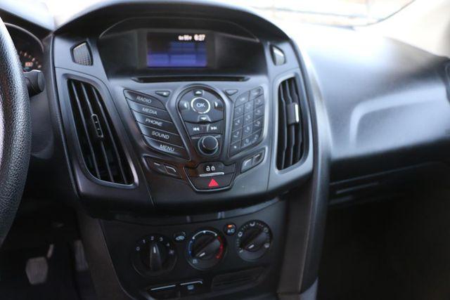 2013 Ford Focus S Santa Clarita, CA 18