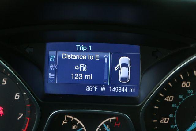 2013 Ford Focus S Santa Clarita, CA 19