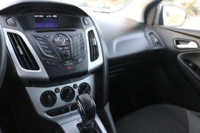 2013 Ford Focus SE Santa Clarita, CA 17