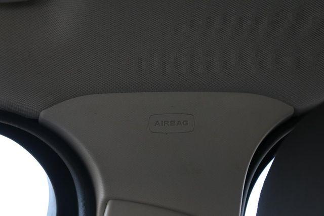 2013 Ford Focus SE Santa Clarita, CA 26