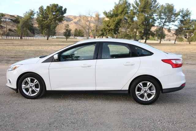 2013 Ford Focus SE Santa Clarita, CA 11