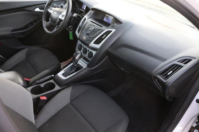2013 Ford Focus SE Santa Clarita, CA 9